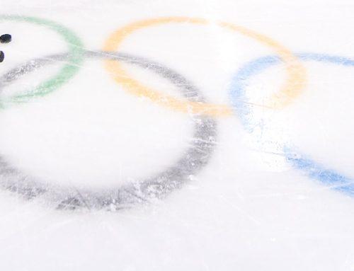 Klart: NHL-stjärnorna får spela i de Olympiska Spelen