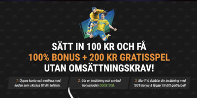 Coolbet Kampanj hockey VM