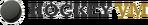Hockey-VM 2021 i Lettland och Vitryssland Logotyp