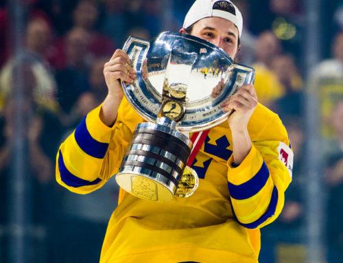 LISTAN: Skavanker och utgående kontrakt – varför svenska NHL-stjärnor tackat nej till VM
