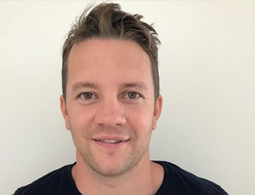 Pär Arlbrandt om Sveriges JVM-trupp: Montén tagit ut en spännande offensiv
