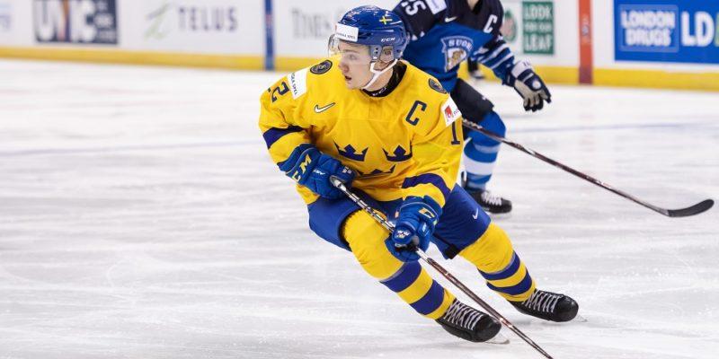 Erik Brännström