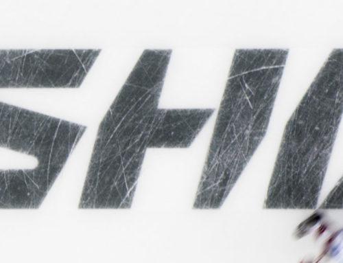 SHL ingår avtal med Svenska Ishockeyförbundet om ekonomisk ersättning till Damkronorna