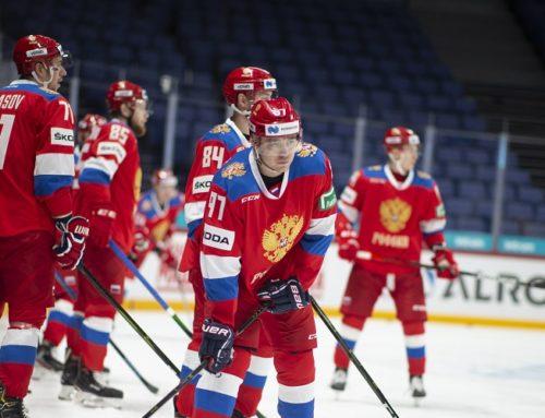 Ryssland byter förbundskapten igen – Valerij Bragin blir sjätte huvudtränaren sedan 2010