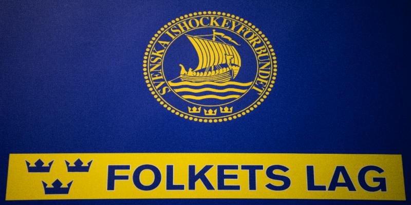 Svenska Ishockeyförbundet