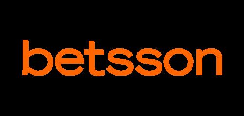 Betsson logga