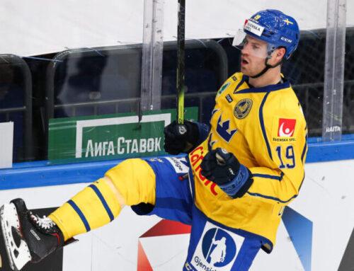 Klart: Hockey-VM kommer spelas i enbart Riga